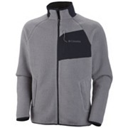 Men's Atlas Mountain™ Fleece Jacket