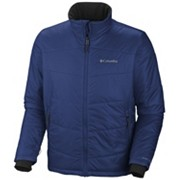 Men's Shimmer Me™ III Jacket – Big