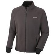 Men's Thermarator™ II Fleece Jacket - Big