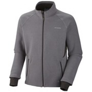 Men's Thermarator™ II Fleece Jacket - Big