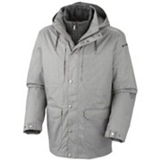 Men's Horizons Pine™ Interchange Jacket - Big