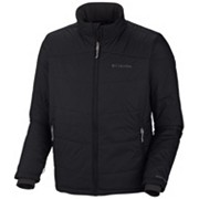 Men's Shimmer Me™ III Jacket – Tall