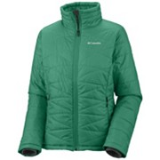 Women's Mighty Lite™ III Jacket – Extended Sizes