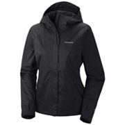Women's Trailbreaker™ III Jacket