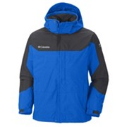 Men's Category Five™ Jacket