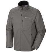 Men's Heat Mode™ Softshell
