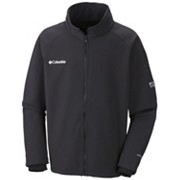 Men's Category Five™ Softshell