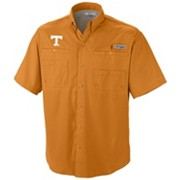 Men's Collegiate Tamiami™ SS Shirt - Tennessee