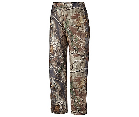 Columbia Shadow Storm Pant