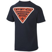 Men's School Spirit™ Short Sleeve Tee