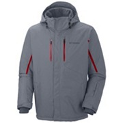 Men's Cubist™ IV Jacket - Tall