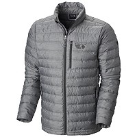 Men's Debark™ Down Jacket