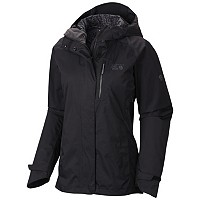 Women's Wandra™ Jacket