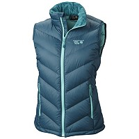 Women's Ratio™ Down Vest