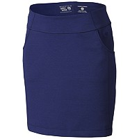 Women's Pandra™ Ponte Skirt