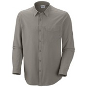 Men's Global Adventure™ II Long Sleeve Shirt