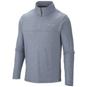 Men's Alpine Thistle™ Half Zip Top