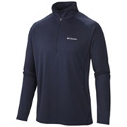 Men's Royce Peak™ Half Zip Knit Shirt