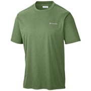 Men's Accelerwick™ Short Sleeve Knit Shirt