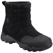 Men's Silcox™ II Slip Waterproof Omni-Heat™