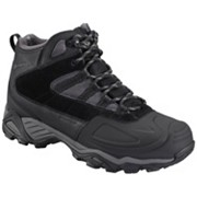 Men's Silcox™ II Waterproof Omni-Heat™