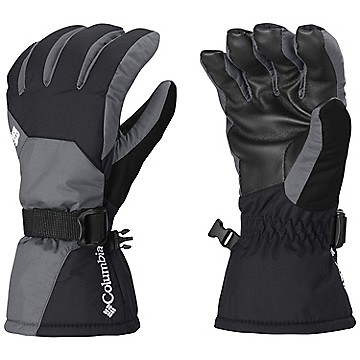 Youth Whirlibird™ Ski Glove
