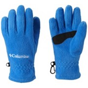 Youth Fast Trek™ Glove
