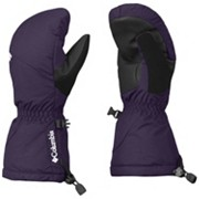 Women's Tumalo Mountain™ Mitten