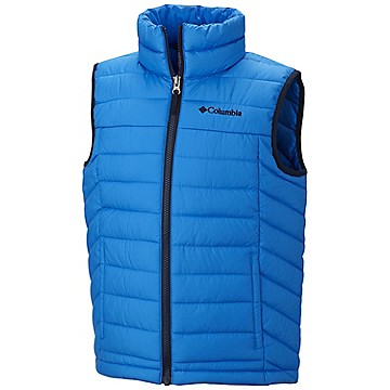 Boys' Powder Lite™ Vest