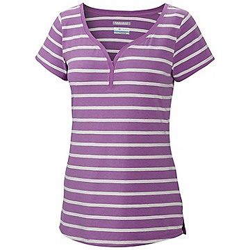 Women's Reel Beauty™ II Short Sleeve Shirt