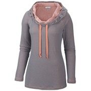 Women's Sweetheart Grove™ Hoodie Top