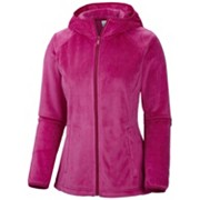 Women's Cozy Cove™ Full Zip Hoodie
