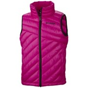 Girls' Powder Lite™ Vest