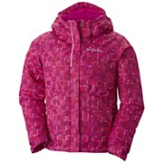 Girls' Flurry Flash™ Jacket