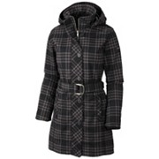 Women's Zenith Vista™ Trench