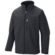 Men's Jackson Valley™ Softshell Jacket