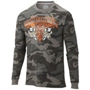 Men's PHG Rack™ Whitetail Long Sleeve