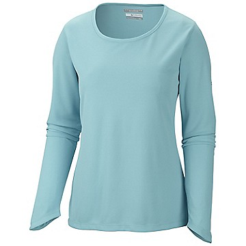 Women's Skiff Guide™ Long Sleeve Shirt
