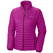 Women's Compactor™ Down Jacket