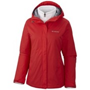 Women's Nordic Cold Front™ Interchange Jacket
