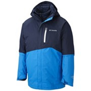 Men's Powderkeg™ Interchange Jacket