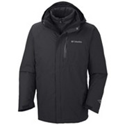 Men's Powderkeg™ Interchange Jacket - Tall