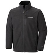 Men's Wind Protector™ Jacket