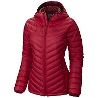Women's Micro Ratio™ Hooded Down Jacket