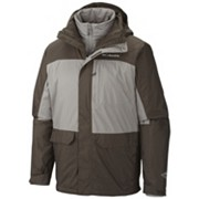 Men's South Peak™ Interchange Jacket