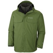 Men's Bugaboo™ Interchange Jacket - Big
