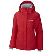 Women's Alpine Action™ OH Jacket