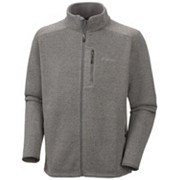 Men's Rebel Ravine™ Fleece Jacket