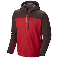 Men's Paladin™ Hooded Jacket