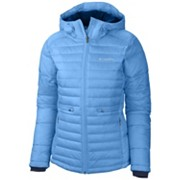 Women's Powder Pillow™ Jacket - Extended Size